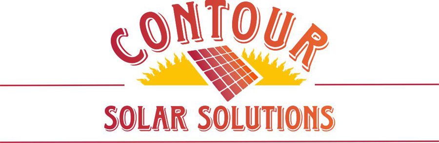COMING SOON - Contour Solar Solutions !