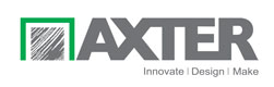 Axter Accredited
