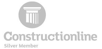 Construction Line Silver Member