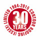 Contour Roofing 30 Years