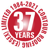 Contour Roofing 37 Years