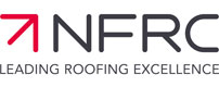 NFRC Logo
