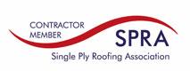 SPRA Contractor