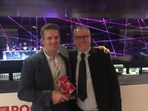 NRFC Winners 2017